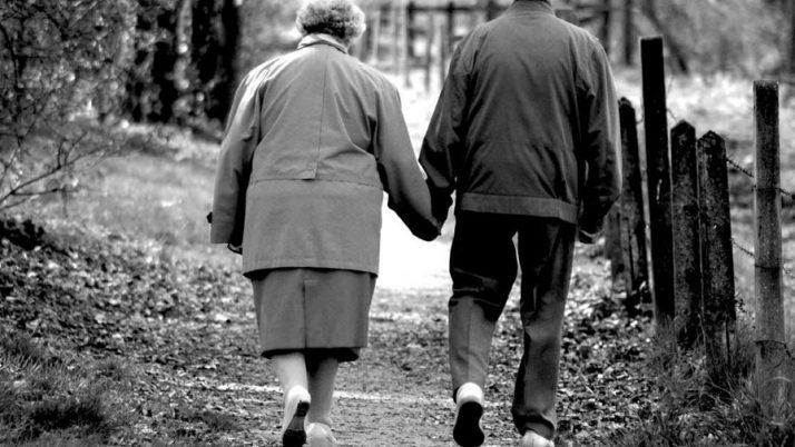 ¡El amor! ¿para toda la vida?