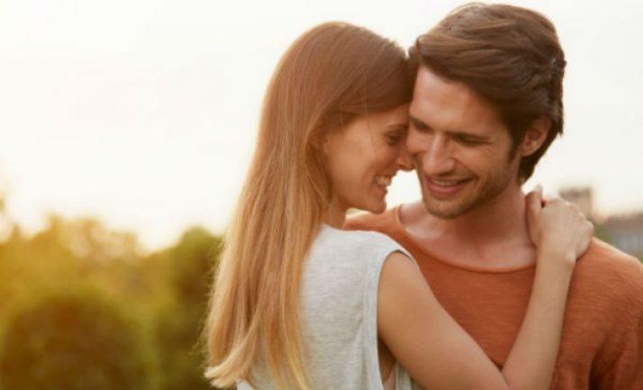 La importancia de la unión emocional en el matrimonio